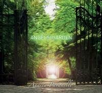 Angels' Garden